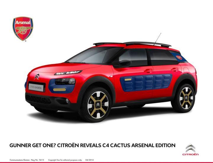 C4-Cactus-Arsenal